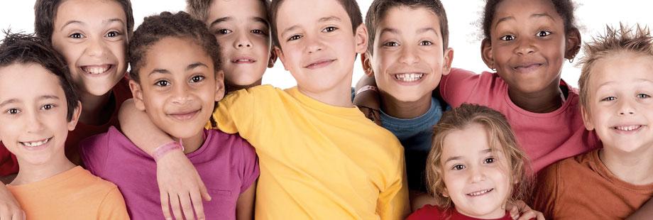 El PADI o Programa de Asistencia Dental Infantil y juvenil