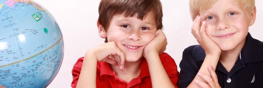 Vuelta al cole afecta la salud bucodental de los niños