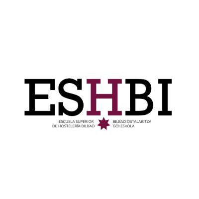 ESHBI