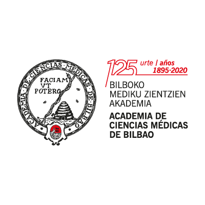 academia-ciencias-medicas