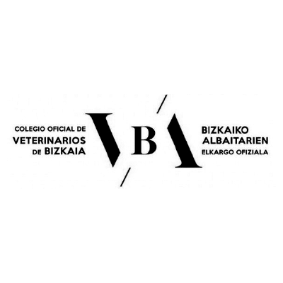 colegio-veterinarios-bizkaia